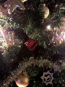 Kweih16 T in Weihnachten.